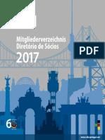 Diretório de Empresa CCILA - Industria Alemã Em Portugal