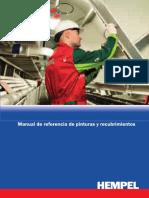 handbook de bolsillo.pdf