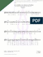 [superpartituras.com.br]-com-a-minha-voz-clamo-ao-senhor---380-hcc.pdf