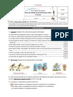 FichForm5-3p-201011.pdf