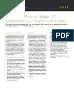OpenScape_Personal_Edition.pdf