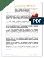 Estilos Literarios de la Obra El Perfume.docx