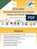 ufcd3239_Aulas