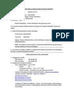 Directivas 2 Par Ala Instalacion de Nuevos Equipos1