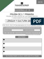 cuadernillolengua2015-3pri.pdf