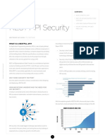 8414807-dzone-refcard259-restapisecurity.pdf
