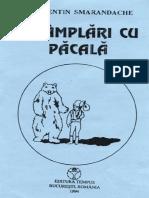 7833828-Intimplari-cu-Pacala-piese-de-teatru-pentru-copii-de-Florentin-Smarandache.pdf