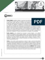 Gu+¡a Pueblos originarios de Chile (pdf.io)