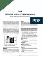 204. OBSTRUKSI SALURAN PERNAPASAN AKUT.pdf
