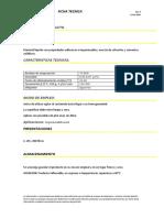 Imprimación RC-2