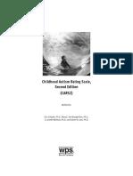 CARS2_manual.pdf