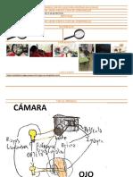 EXPERIMENTO CON DOS LUPAS PARA CONSTRUIR UN CATALEJO.pdf
