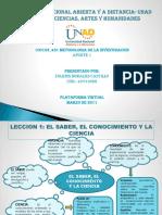 Aporte 1- Diapositivas Zulenis Morales Metodologia