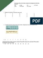 Alg 2 U6 Extra Problems 17-18