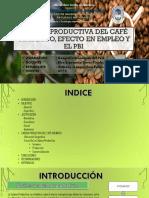 CADENA PRODUCTIVA DEL CAFÉ ORGÁNICO [Autoguardado].pptx