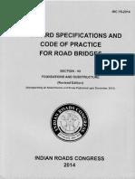 IRC-78-2014.pdf