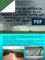 04_García Et Al Potencial Erosivo (1)