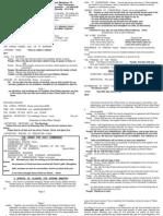Bulletin 9-19-10