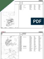 TRATOR MF298 .pdf