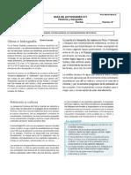ZONAS DE CHILE CLIMA E HIDROGRAFIA.pdf