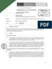 IT_054-2017-SERVIR-GPGSC.pdf