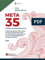 Guia-Meta-35-Final-okok.pdf