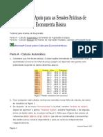 excel_initials_reg_multipla.pdf
