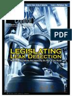 Flow Control Mag Nov 2012 (2)