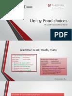 UNIT 5 - T3.pdf