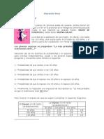 Estudio de Caso 2_ Alexander Boss - Corregido