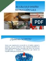 6b1aee_Presentación de La Empresa Insergas