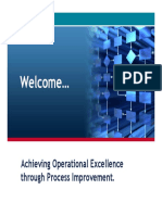Achieving Operational Excellence Through Process Improvement Dec7 FINAL Tcm62-80463