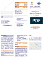 Brochure - Salesforce