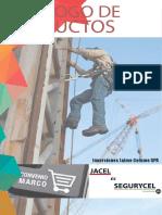 Catálogo_Contrato_Marco_v5.0_Enero2018 (1)