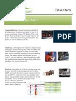 Case Study Automotive Final 05-12-15