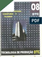 DTC - 8 - Produção de Fachadas, Coberturas e Telhados.pdf