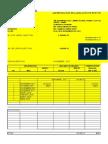 Cronograma Reprogramado Valorizado Rio Negro 11 04 18
