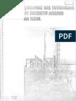 ENCOL - 14 - Qualidade das Estr. de Concr. Arm.pdf