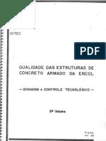 ENCOL - 17 - Qualidade das Estr. de Concr. Arm.pdf