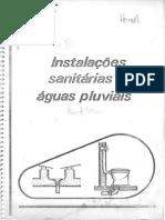 ENCOL - 26 - Instalações Sanitárias e Águas Pluviais - Manual de Inst. San.pdf