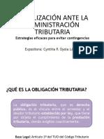 Fiscalización Tributaria FINAL