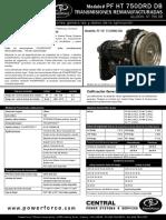 DS_PF_HT750DRD-DB_S.pdf