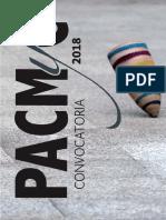 PACMyC2018.pdf