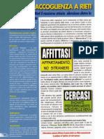 Format Gennaio 2008_ARI Report004