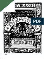 IMSLP251701-SIBLEY1802.23544.639a-39087009906084score.pdf