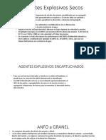 Agentes Explosivos Secos.pptx