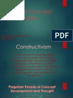 constructivism  2
