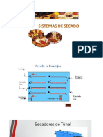 TECNO AGRO 4.pdf
