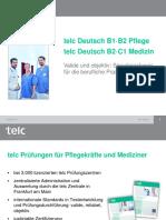 FS53b51e1677f59.pdf