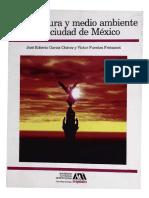 Arquitectura_y_medio_ambiente.pdf